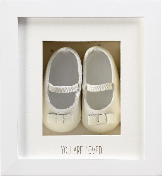 Mamas & Papas Keepsake Photo Box