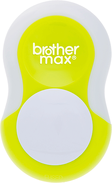 Brother Max Dual Purpose Plug In Nightlight