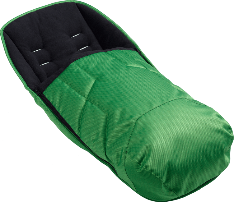 iCandy Lime Duo Pod - Lime