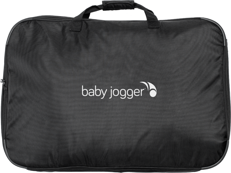 Baby Jogger City Mini GT Pushchair Travel Bag