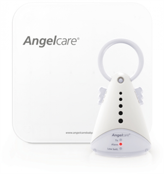 Angelcare AC300 Movement Only Monitor