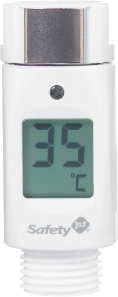 Safety 1st Shower Thermometer
