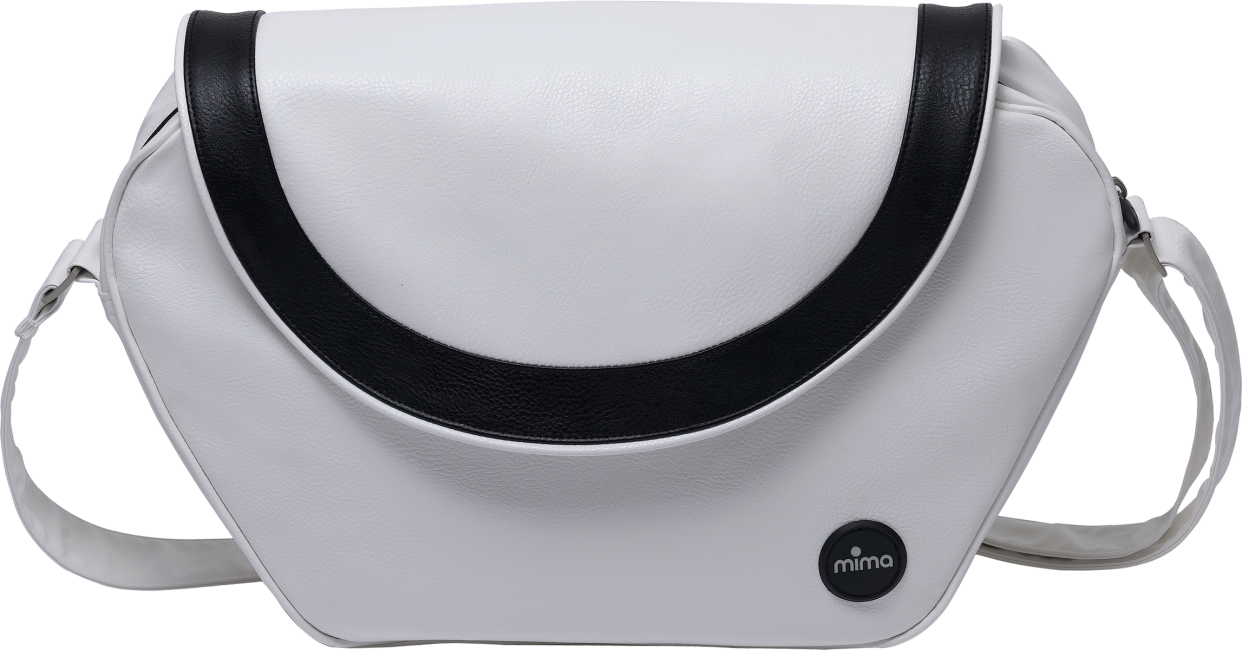 Mima Xari Changing Bag