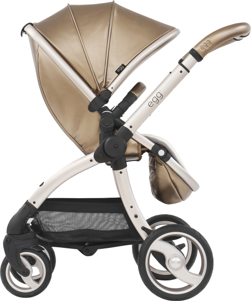 Egg Special Edition Stroller - Hollywood