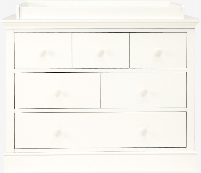 Mamas & Papas Oxford Dresser/Changer