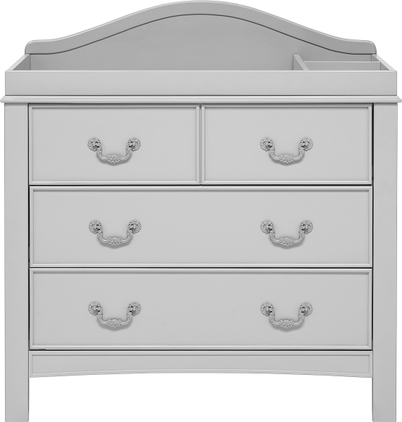 Toulouse Dresser