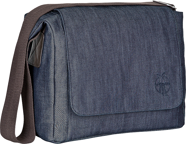 Green Label Small messenger Bag