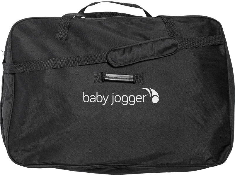 Baby Jogger Carry Bag Versa, Select & Premier