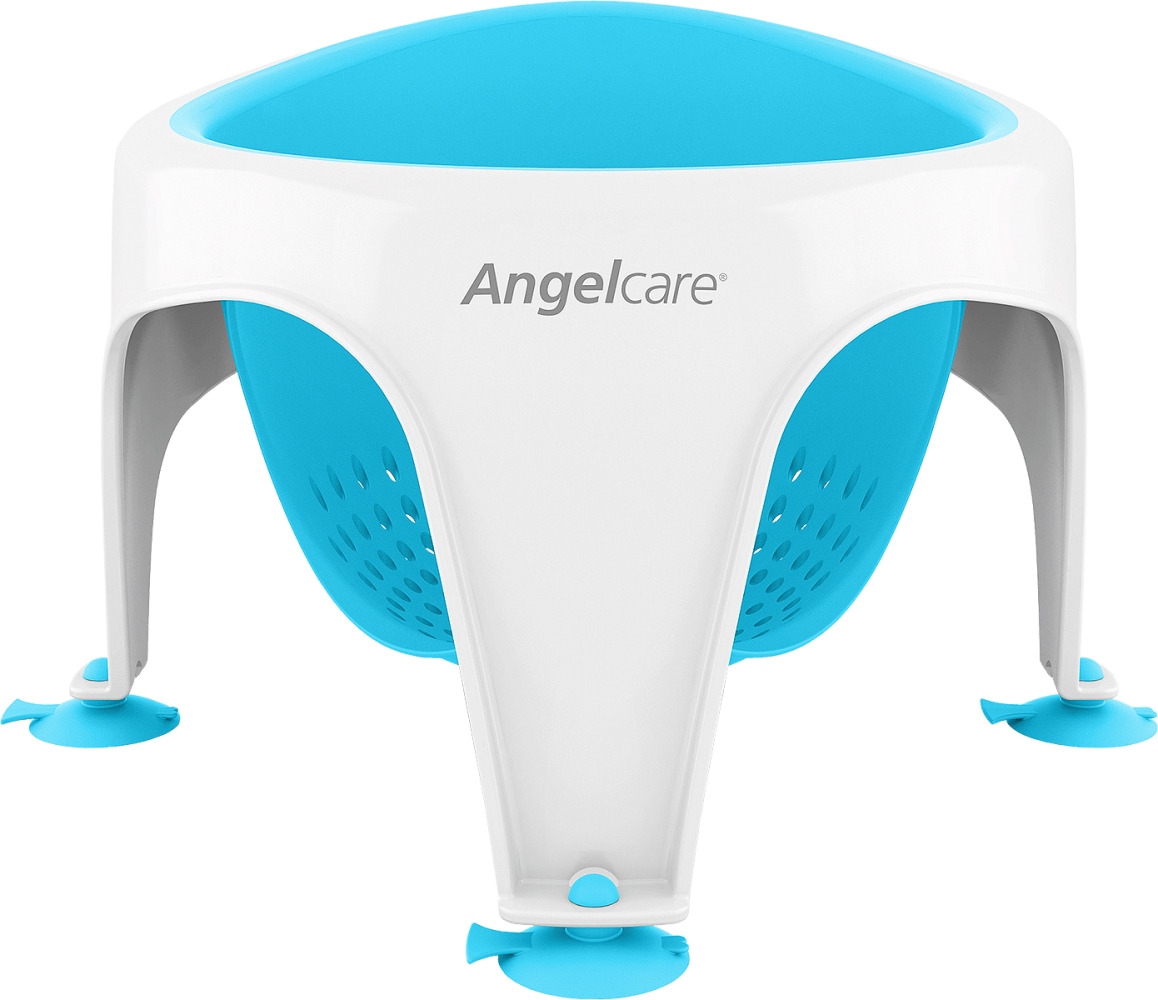 Angelcare Soft Touch Baby Bath Seat