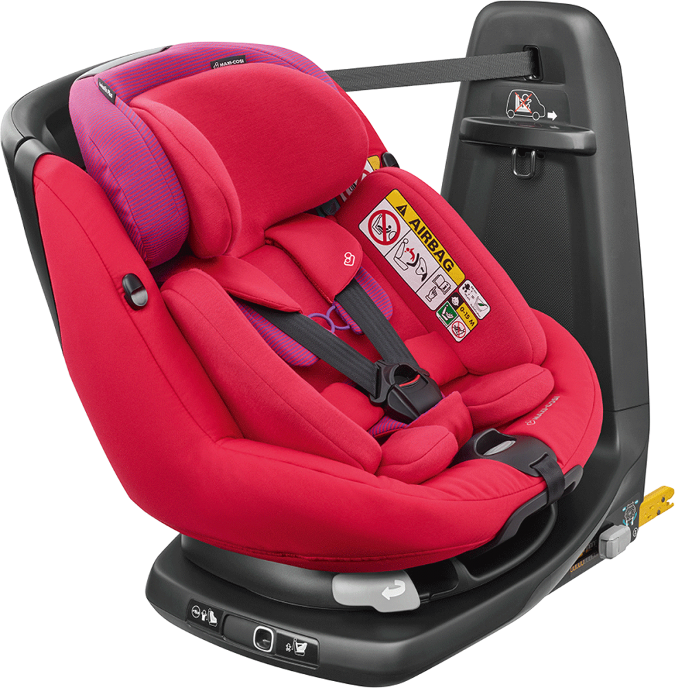 maxi cosi axissfix plus car seat. Black Bedroom Furniture Sets. Home Design Ideas