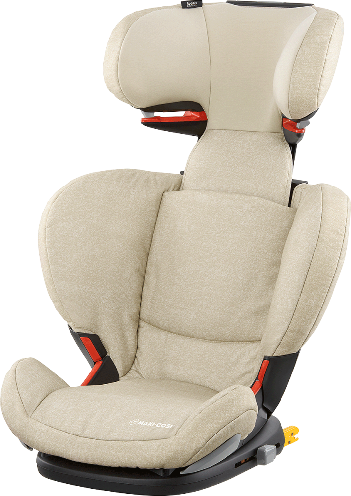 maxi cosi rodifix airprotect group 2 3 car seat. Black Bedroom Furniture Sets. Home Design Ideas