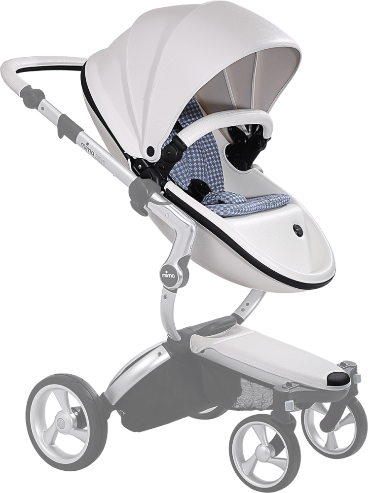 Tinyfeet Online Pushchairs Prams Car Seats Baby Equipment