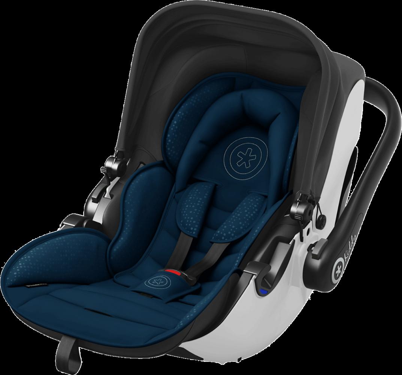 kiddy evolution pro 2 car seat. Black Bedroom Furniture Sets. Home Design Ideas