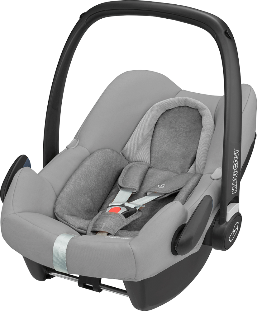 maxi cosi rock group 0 baby car seat. Black Bedroom Furniture Sets. Home Design Ideas