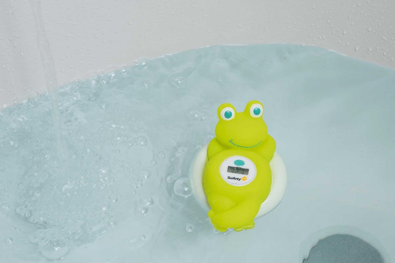 dorable bath seats for babies safety 1st gallery bathtub ideas. Black Bedroom Furniture Sets. Home Design Ideas