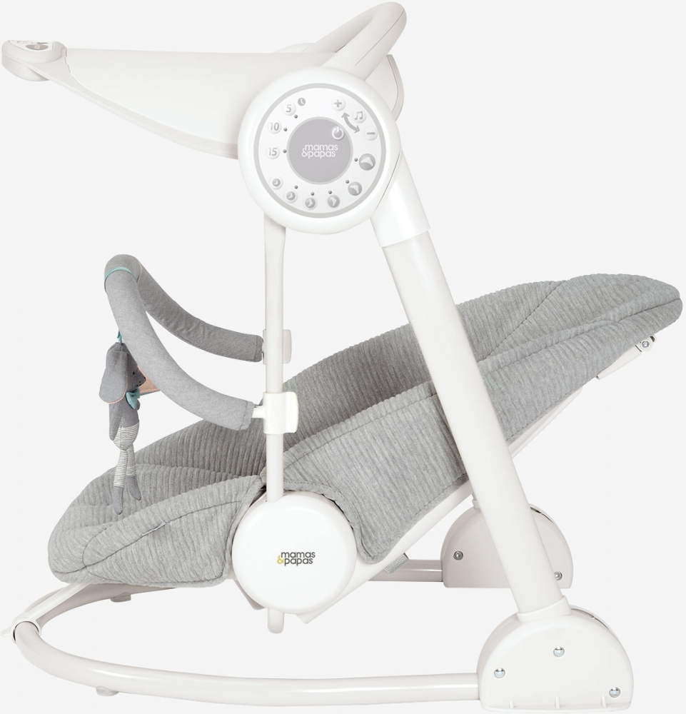 sc 1 st  TinyFeet Online | Pushchairs | Prams : mamas and papas rocking chair - Cheerinfomania.Com