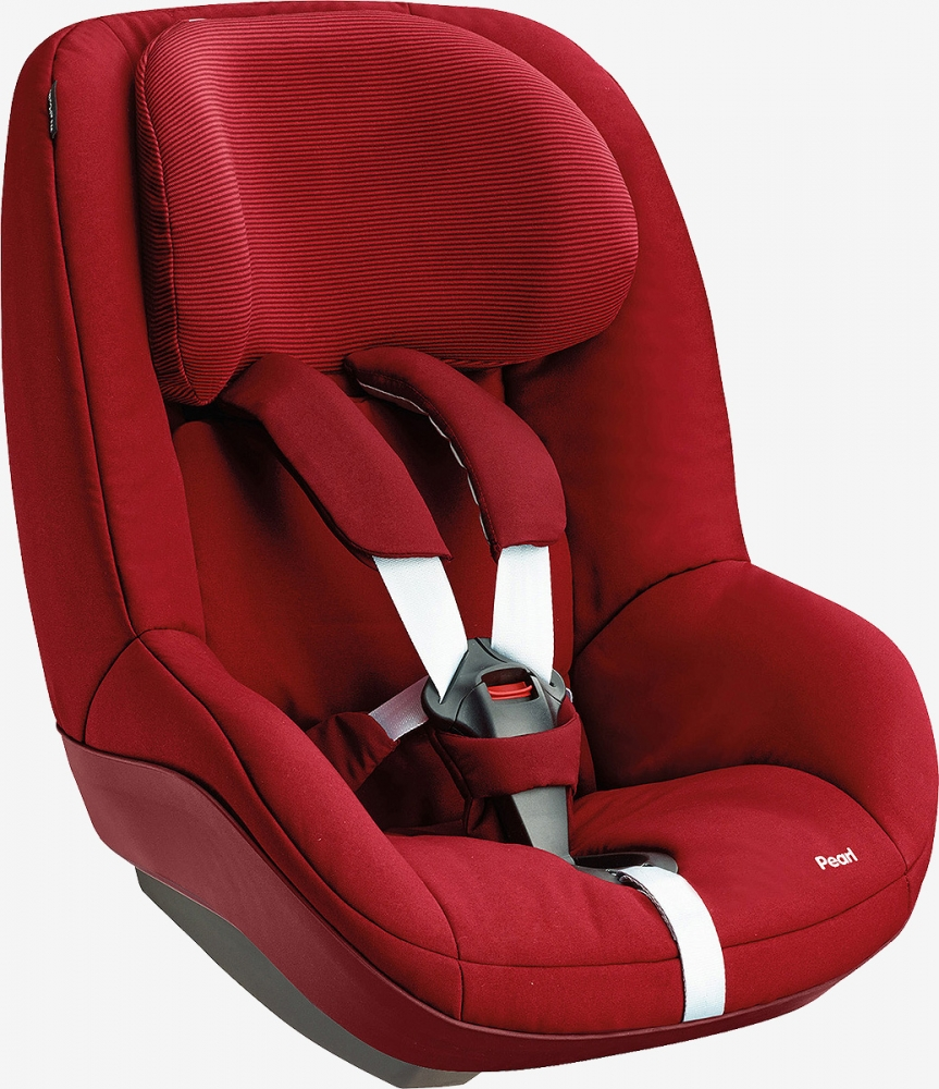 maxi cosi pearl group 1 car seat. Black Bedroom Furniture Sets. Home Design Ideas